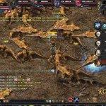 Скриншот Eudemons Online – Изображение 16