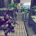 Скриншот War of Castle VR – Изображение 2