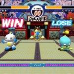 Скриншот Sonic Adventure 2 – Изображение 5