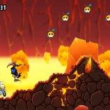 Скриншот Hell Yeah! Pocket Inferno
