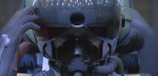 Ace Combat 7: Skies Unknown. Сюжетный трейлер
