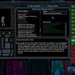 Скриншот The Temple of Elemental Evil: A Classic Greyhawk Adventure – Изображение 178