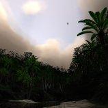 Скриншот Miasmata