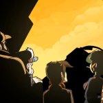 Скриншот Goodbye Deponia – Изображение 2