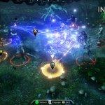 Скриншот Dragon Age: Inquisition – Изображение 84