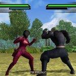 Скриншот Dragonball: Evolution – Изображение 98