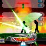 Скриншот One Finger Death Punch – Изображение 12