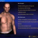 Скриншот World of Mixed Martial Arts