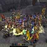 Скриншот Savage Eden: The Battle for Laghaim – Изображение 18
