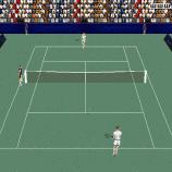 Скриншот Virtual Tennis – Изображение 1