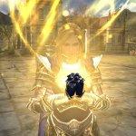 Скриншот Relics of Gods – Изображение 7