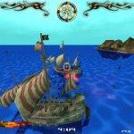 Скриншот Tortuga Bay – Изображение 12