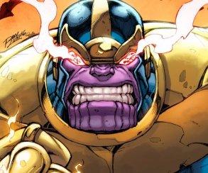 Marvel, прекрати! Главный враг Мстителей станет их лидером