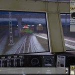 Скриншот Trainz: The Complete Collection – Изображение 16