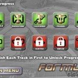 Скриншот Formula Racing – Изображение 5
