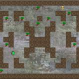 Скриншот The Dark Maze