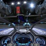 Скриншот Metal Drift
