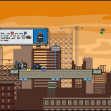Скриншот RobotSplit