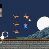 Скриншот Street Fighter X Mega Man