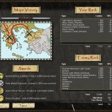 Скриншот Tin Soldiers: Alexander the Great – Изображение 10