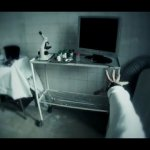Скриншот Hysteria Project 2 – Изображение 14