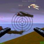 Скриншот Gunner 2 – Изображение 8