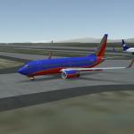 Скриншот Infinite Flight Simulator – Изображение 18