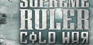 Supreme Ruler: Cold War. Видео #5