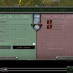 Скриншот Congo Merc – Изображение 4