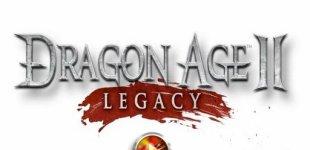 Dragon Age 2. Видео #14