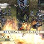 Скриншот Dynasty Warriors 6 – Изображение 15