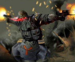 В Killzone можно сыграть на PC. Ну, почти