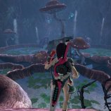 Скриншот Scarlet Legacy