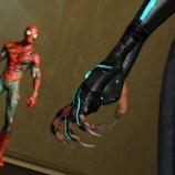 Скриншот Spider-Man: Edge of Time – Изображение 5