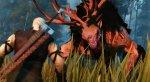 Скриншоты The Witcher 3 превратили в красивейшие картины - Изображение 8