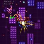 Скриншот Block Invader – Изображение 3