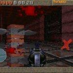 Скриншот Rise of the Triad (1994) – Изображение 19
