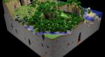 Фигурки из Evolve, Dying Light и Minecraft на 3D-принтере - Изображение 13