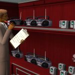 Скриншот The Sims 2: Open for Business – Изображение 32