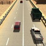 Скриншот Traffic Racer – Изображение 15