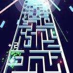 Скриншот Hyper Maze Arcade – Изображение 10