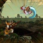 Скриншот Dusty Revenge: Co-Op Edition – Изображение 4