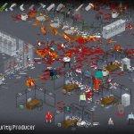 Скриншот Corporate Lifestyle Simulator – Изображение 13