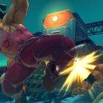 Скриншот Ultra Street Fighter 4 – Изображение 29