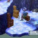 Скриншот Disgaea 4: A Promise Unforgotten – Изображение 151