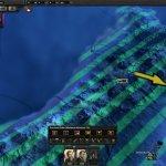 Скриншот Hearts of Iron IV: Together for Victory – Изображение 5