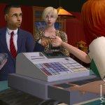Скриншот The Sims: Life Stories – Изображение 18