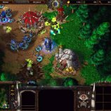 Скриншот Warcraft III: Reign of Chaos – Изображение 9