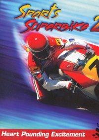 Sports Superbike 2 – фото обложки игры