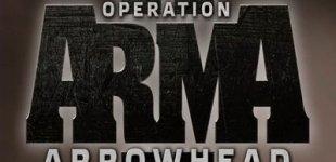 Armed Assault II: Operation Arrowhead. Видео #1